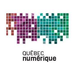 25 000$ à Québec numérique pour soutenir le volet consacré au cybertourisme