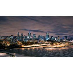 La CSD demande au gouvernement du Québec d'intervenir pour sauver l'industrie touristique et culturelle