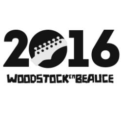 40 000$ à Woodstock en Beauce 2016