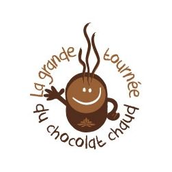 2e édition de La Grande Tournée du Chocolat Chaud