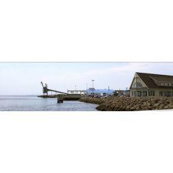 400 000$ à l'Escale Havre-Saint-Pierre