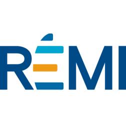 Les Midis-RÉMI - Développement et réinvention : l'autre défi des grands évènements québécois - une collaboration spéciale du Collège LaSalle