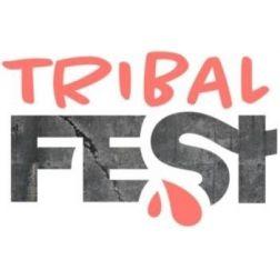Première édition du TribalFest: un pari relevé avec succès !