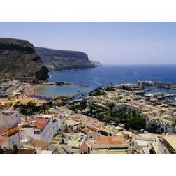 L'Espagne, destination préférée des Européens