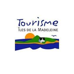 Lancement de « Savourez les Iles de la Madeleine »