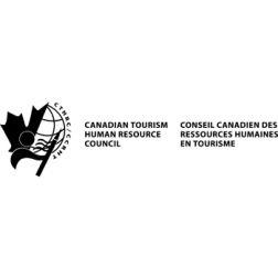 Entente de reconnaissance professionnelle entre le CCRHT et l'AHLEI