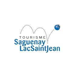Saguenay-Lac-Saint-Jean : bilan estival satisfaisant