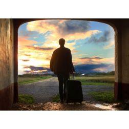 T.O.M.: Covid-19 ou pas 74% des voyageurs européens maintiennent leur projet de vacances