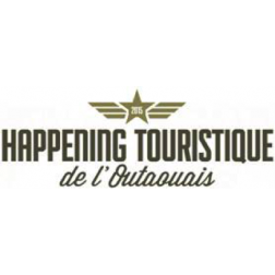 Le Happening touristique de l'Outaouais: de nouveaux finalistes et un volet gourmand