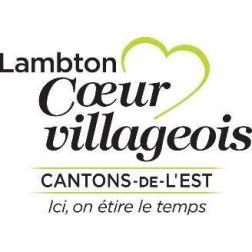 Création d'un onzième Cœur villageois à Lambton dans les Cantons-de-l'Est