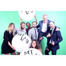 Entrevues avec les startups québécoises en tourisme qui vont faire du bruit! (septembre 2017)