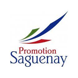 Saguenay accueille deux navires de croisières internationales
