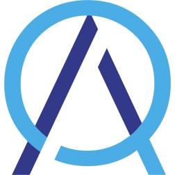 COVID-19: Bulletin de l'Alliance – Édition du 3 avril