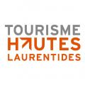 Agent(e) de communications et de relations touristiques