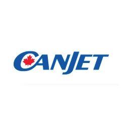 CanJet veut tenter l'aventure de voyagiste