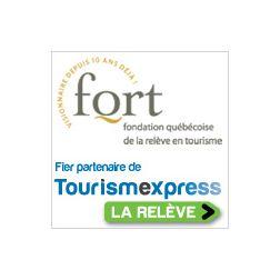 TourismExpress et la FQRT unissent leurs efforts
