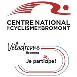 Un don de 2 millions pour le futur vélodrome multisports de Bromont