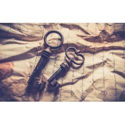 Chaire de tourisme Transat: Un clin d'oeil... Une chasse aux trésors pour promouvoir son hôtel
