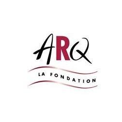 Cora Tsouflidou reçoit le prix Hommage 2016 de la Fondation ARQ