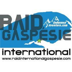 Raid international Gaspésie: visibilité internationale mais financement inaccessible...
