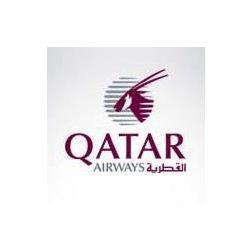 La tournée de recrutement de Qatar Airways prend son envol au Canada