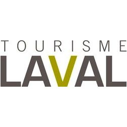Tourisme Laval célèbre ses 25 ans !