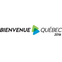 La bourse touristique Bienvenue Québec: L'emphase sur le recrutement de nouveaux acheteurs