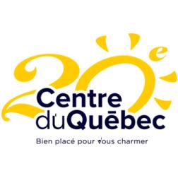 Tourisme Centre-du-Québec: Nouveau CA et nouvelle table de consultation