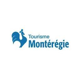Éric Fournier quitte Tourisme Montérégie