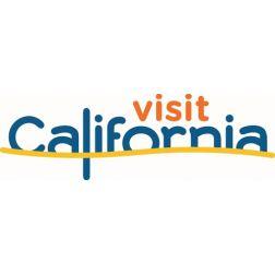 La Californie devient la «Kidifornie»