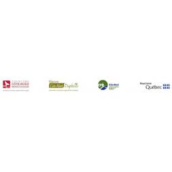 Forum de l'industrie touristique « Destination Côte-Nord »