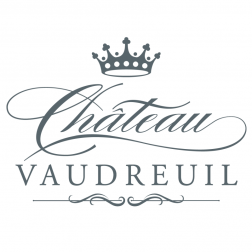 Réouverture du Château Vaudreuil, un voyage en Italie...