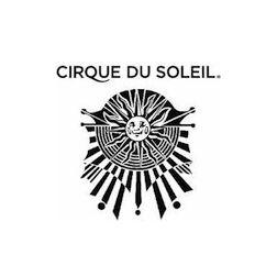 Vif engouement pour le Cirque du Soleil à Trois-Rivières
