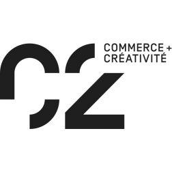 C2 Montréal : invités conférenciers renommés