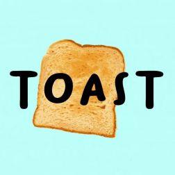 Toast: un nouveau média/blogue - gastronomie et adresses à connaître?