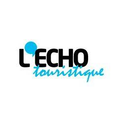 L'Écho touristique: Quelles sont les destinations qui cartonnent cet été? YouTube donne sa réponse, pour le marché français
