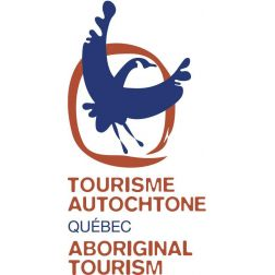 Nouveau CA Tourisme Autochtone Québec