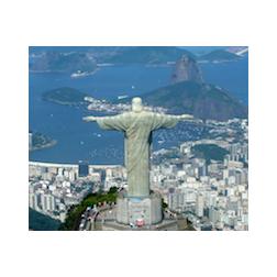 10 destinations tendances de 2015