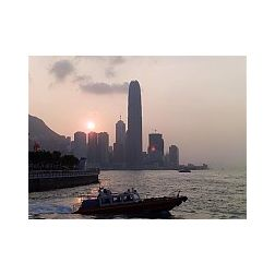 La Chine, plus gros marché du voyage d'affaires