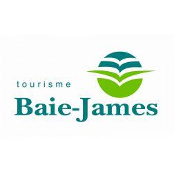 Investir en tourisme en Eeyou Istchee Baie-James