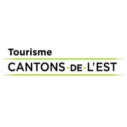 Tourisme Cantons-de-l'Est une campagnes intra et hors Québec de plus de 1,4 M$