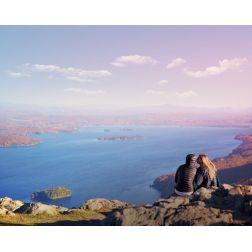 Tourisme Memphrémagog : Adhésion gratuite pour les entreprises touristiques de Memphrémagog