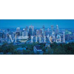 La Ville de Montréal et le gouvernement du Québec soutiennent 3 projets