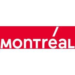 EDNET: Tourisme Montréal appuie les initiatives en développement numérique