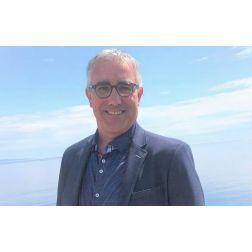 Cinq questions à Mario Leblanc, nouveau directeur de Tourisme Montérégie