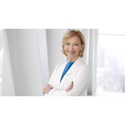 Christiane Germain: authentique et inspirante