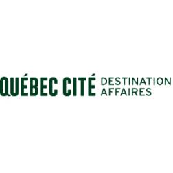Québec Destination affaires organise un éductour virtuel pour les planificateurs d'événements