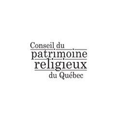 20 M$ pour le Conseil du patrimoine religieux du Québec