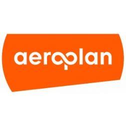 Aéroplan partenariats gastronomiques