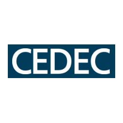 La CEDEC et SuccessionMatching signent une entente de partenariat pour appuyer la réussite des transferts d'entreprise au Québec